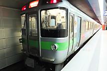 20123250108_2