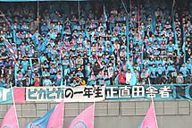201211260037