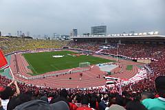 20131130010