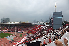 20131130013