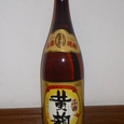 小鶴 黄麹